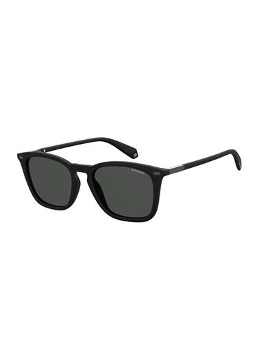 Polaroid Gözlük Siyah